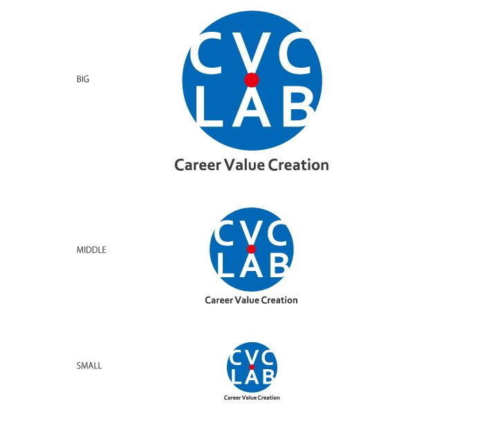 【ロゴ】CVCLAB合同会社様